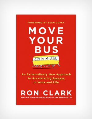 move-your-bus-300x390